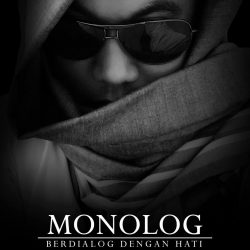 Monologz